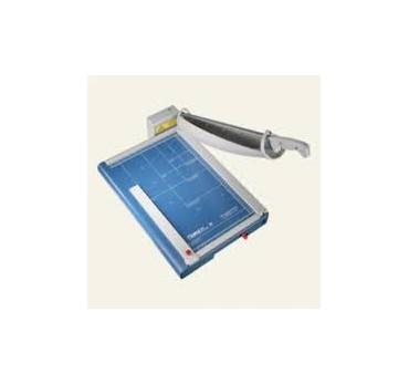 CIZALLA PROFESIONAL PREMIUM 867- corte 460 mm/ A3