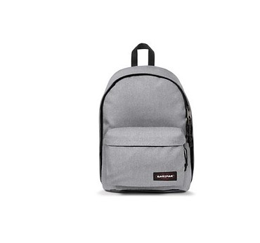 OUT OF OFFICE EASTPACK SUNDAY GREY 27LT