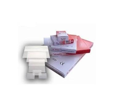 CARTERITAS PLASTIFICAR DNI.110X70MM 175MC