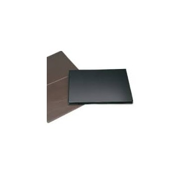 VADE BASIC PVC. DOBLE CUERO VIEJO-490x350