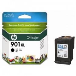 HP OFFICEJET SERIE J4000 CARTUCHO NEGRO Nº901XL