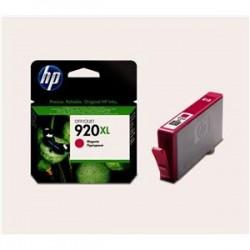 HP OFFICEJET 6500 CARTUCHO MAGENTA Nº920XL