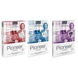 PAPEL PIONEER A4 500 HOJAS 90GR
