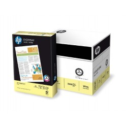 PAPEL HP EVERYDAY A4 500 HOJAS