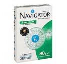 PAPEL NAVIGATOR UNIVERSAL A4 80 GRS. 500 HOJAS