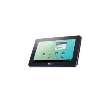 """TABLET 3Q LC0725B/7""""/1Ghz/4/5112/HDMI/4,0"""