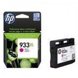 CART. HP933XL- MAGENTA