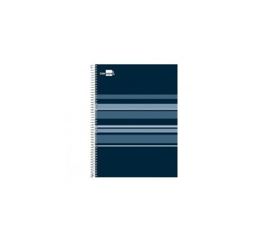 BLOC MICROPERFORADO A4 -160H. 5X5MM