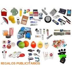 ARTICULOS PROMOCIONALES PUBLICITARIOS