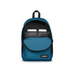 OUT OF OFFICE EASTPACK HORIZON BLUE 27L
