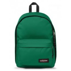 OUT OF OFFICE EASTPACK  PROMISING GREEN