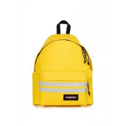 OUT OF OFFICE EASTPACK REFLECTIVE RISSI